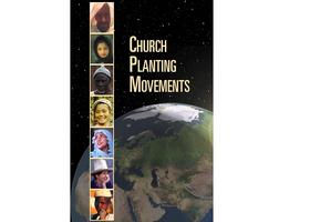 Church Planting Movements David Garrison