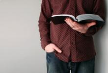 Как побеждаются ереси в движении органических церквей