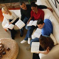 bible-study-group.jpg